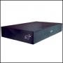 Mármol de Granito Clase 0 630x400x120mm