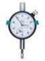 Reloj Comparador Ø41 Rango 5mm lectura 0,01mm