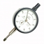 Reloj Comparador Ø56 Rango 5mm lectura 0,01mm